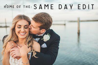 Bow Tie Photo & Video by Zack Glenn