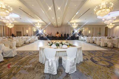 Wedding Venues In Philadelphia Pa The Knot