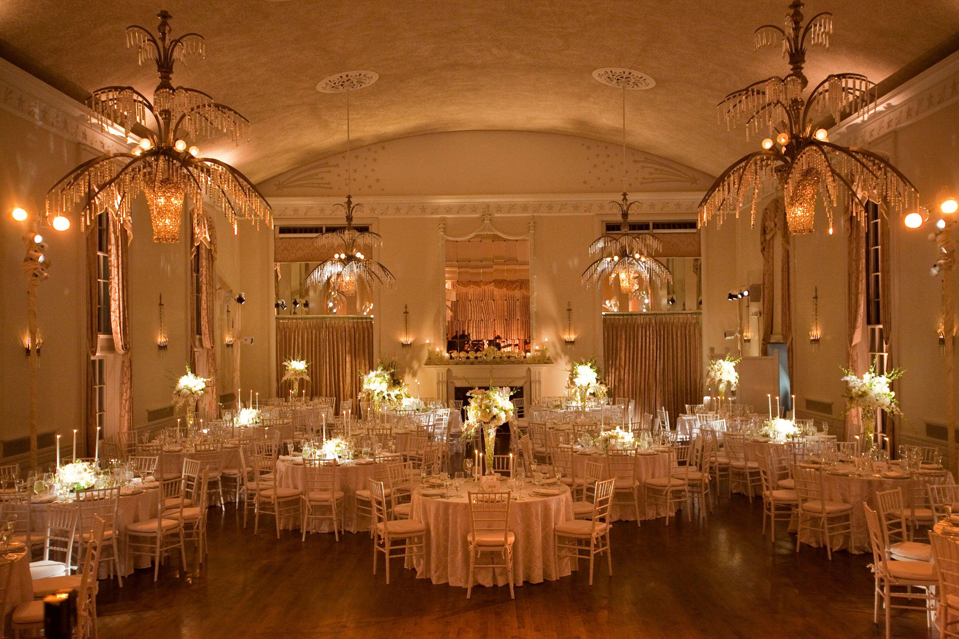 ct bridal shower venues image cabinets and mandra tavern
