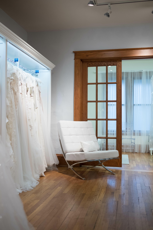 Wedding Shoppe Inc Bridal Salons Saint Paul Mn