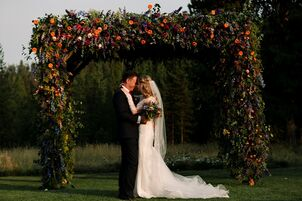 Wedding Planners In Albuquerque Nm The Knot