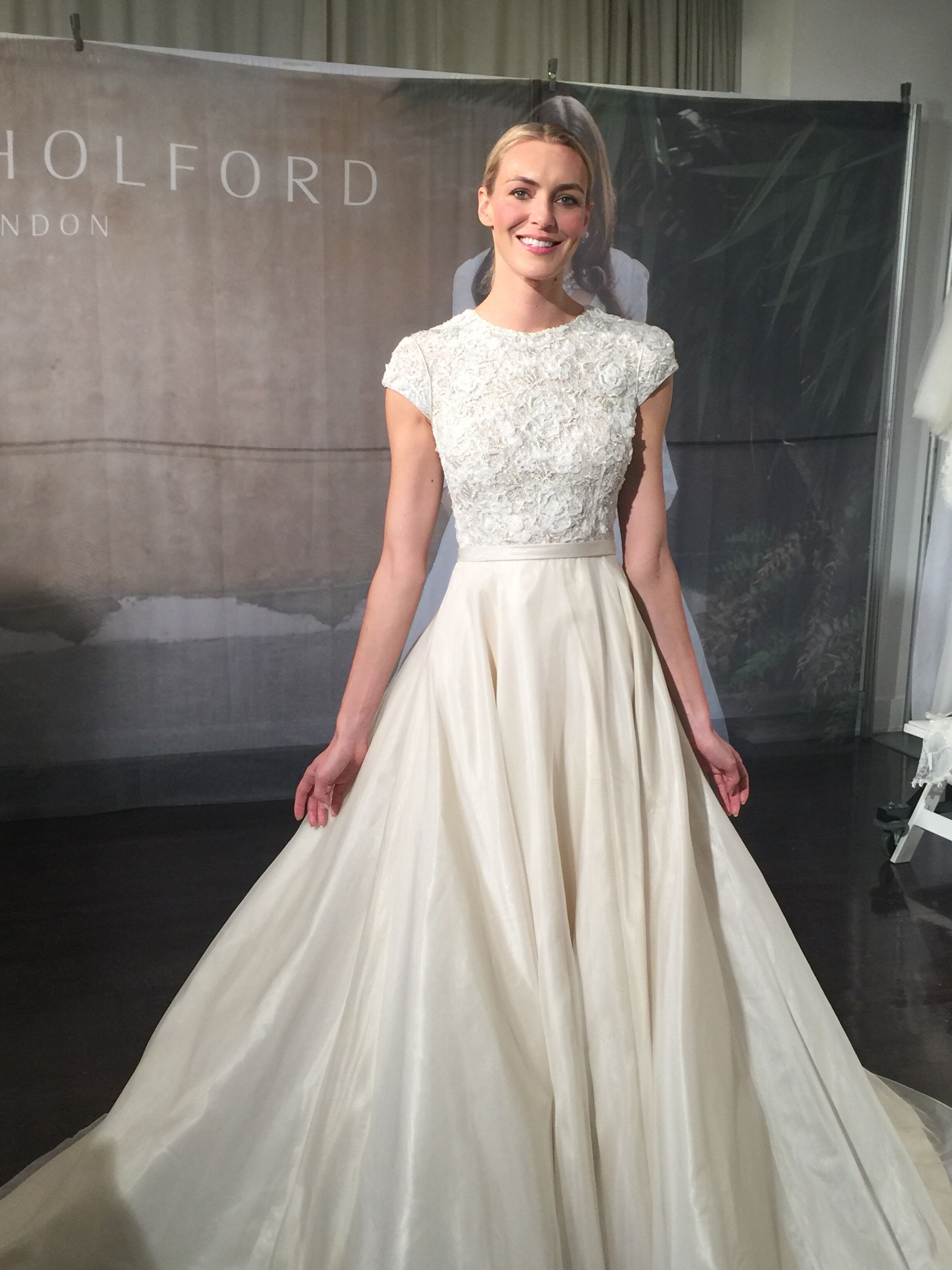 Bridal Salons in Birmingham, AL - The Knot