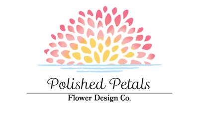 Polished Petals Florist