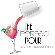 Brooklyn, NY Bartender | The Perfect Pour