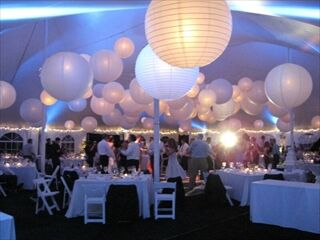 EVENTS by Superior