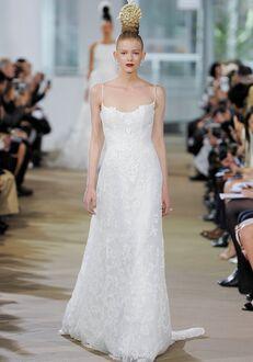 Ines Di Santo Jena A-Line Wedding Dress
