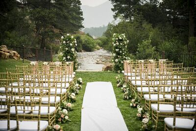 Ivory Events