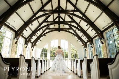 The Bowden Events & Weddings