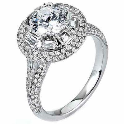 Jewelry Masters