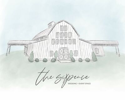 The Sixpence