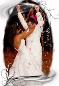 For Love Of The Dance