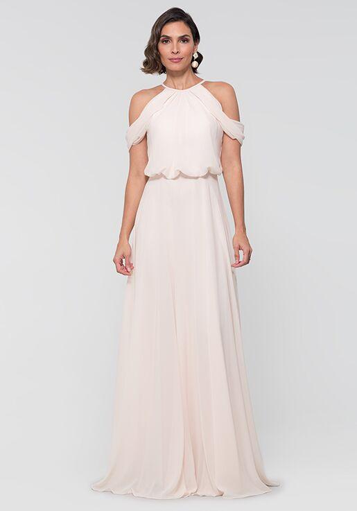 Kleinfeld Bridesmaid KL-200012 Bridesmaid Dress