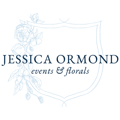 Jessica Ormond Events