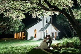 Gruene Wedding Venues   Wedding Venues In New Braunfels Tx The Knot