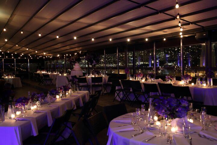 Ravel Hotel Penthouse 808 Long Island City Ny