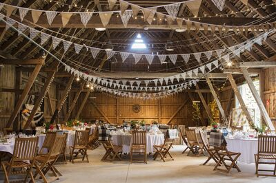 Suston Wedding Planning