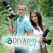 Rochester, MN Photographer | Divanyx Design & Photography
