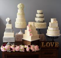 long island wedding cakes wedding cake bakeries in island ny the knot 16934