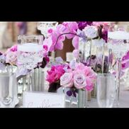 Houston, TX Event Planner | Black Rabbit Events