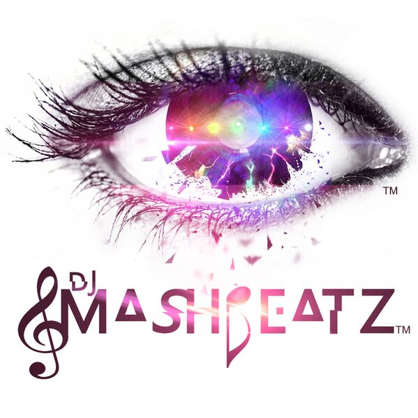 SmashBeatz - DJ - Fox Lake, IL