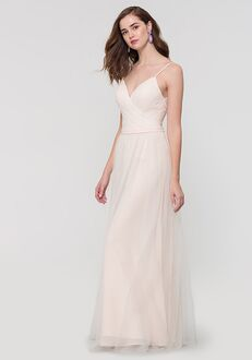 Kleinfeld Bridesmaid KL-200166 Sweetheart Bridesmaid Dress