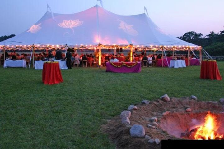 All American Party And Tent Rentals Rentals Tyler Tx
