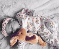 babybean0015