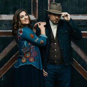 Bothell, WA Americana Band | The W Lovers