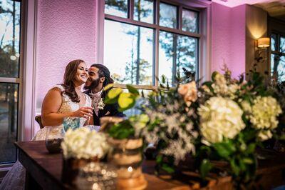 ProTones Wedding Videography