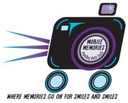 Maple Grove, MN Photo Booth Rental | Mobile Memories Photo Booths