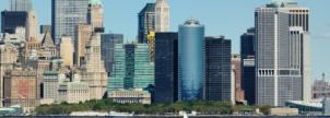 New York Wedding Entertainment Costs