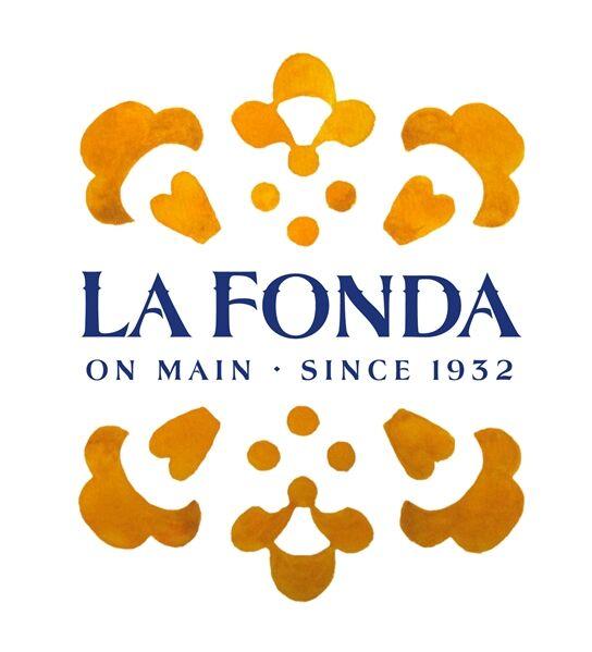 La Fonda On Main San Antonio Tx