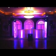 Holbrook, NY Party DJ | MC Productions DJ Entertainment