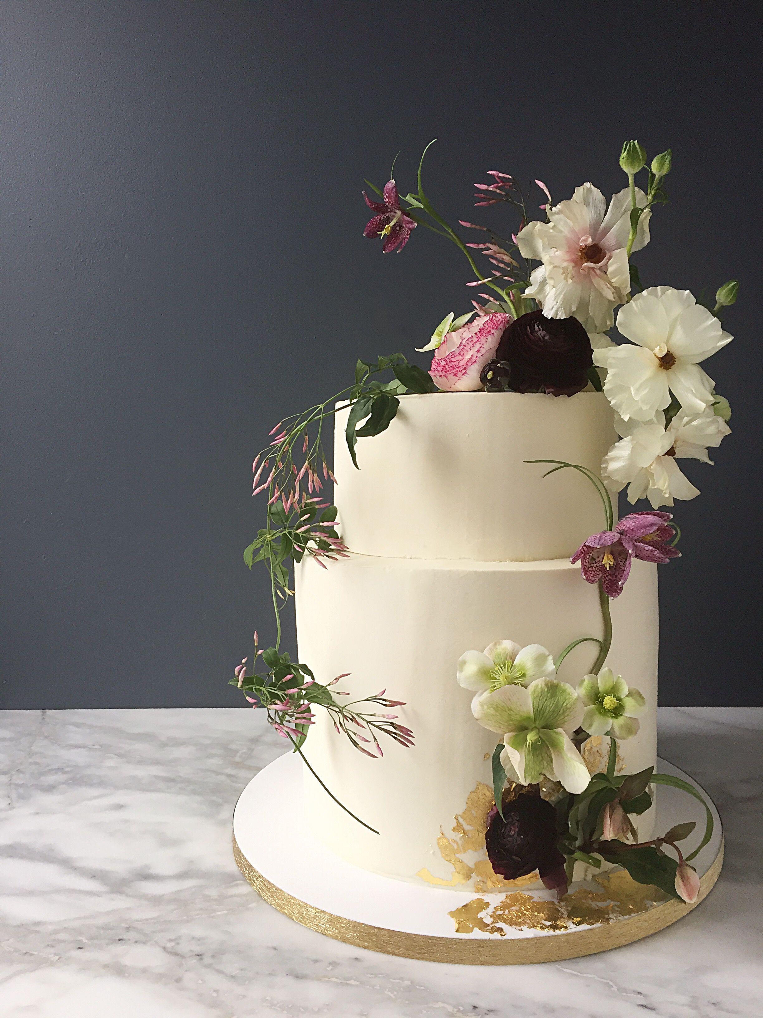 Wedding Cake Bakeries In New York NY