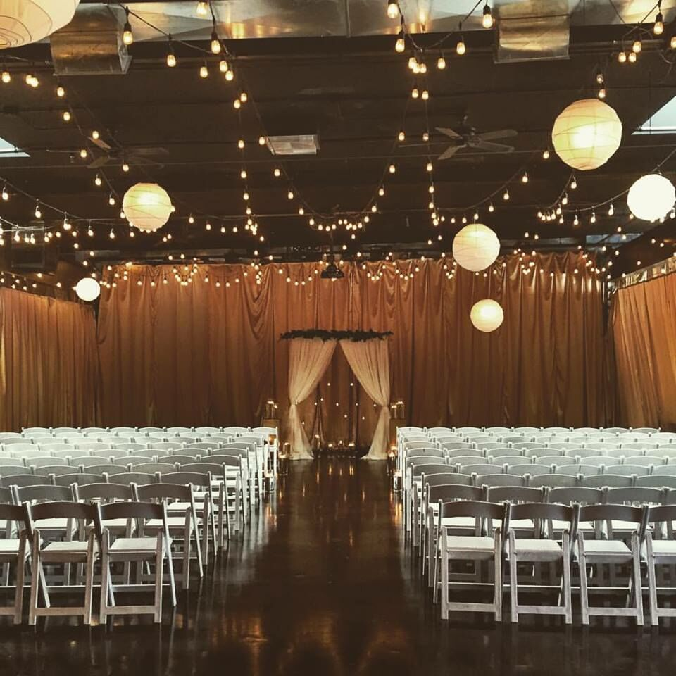Wedding Venues In Kansas City Mo The Knot