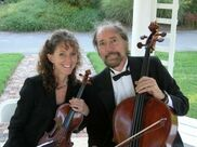 Richmond, VA Chamber Music Quartet | Silverleaf String Quartet