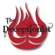 Indianapolis, IN Magician | The Deceptionist