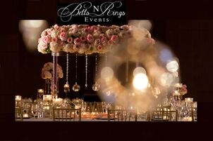 Wedding Planners in Newark NJ The Knot