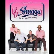 Toronto, ON Cover Band | Shugga