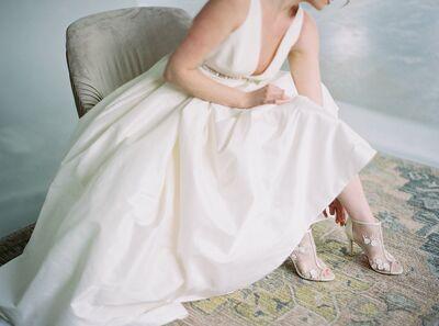 Your Dream Bridal   A unique bridal boutique