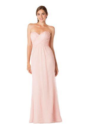 48f38d9fb23 Bari Jay Bridesmaids Bridesmaid Dresses