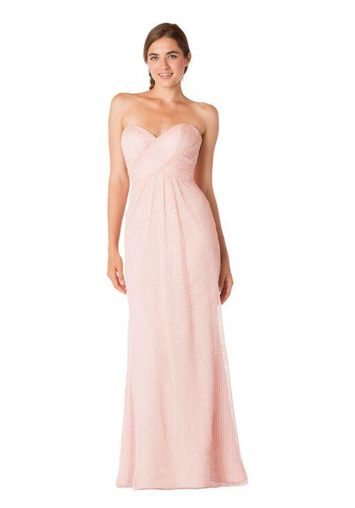 eebc2c0cae1 Bari Jay Bridesmaids 1720 Bridesmaid Dress - The Knot