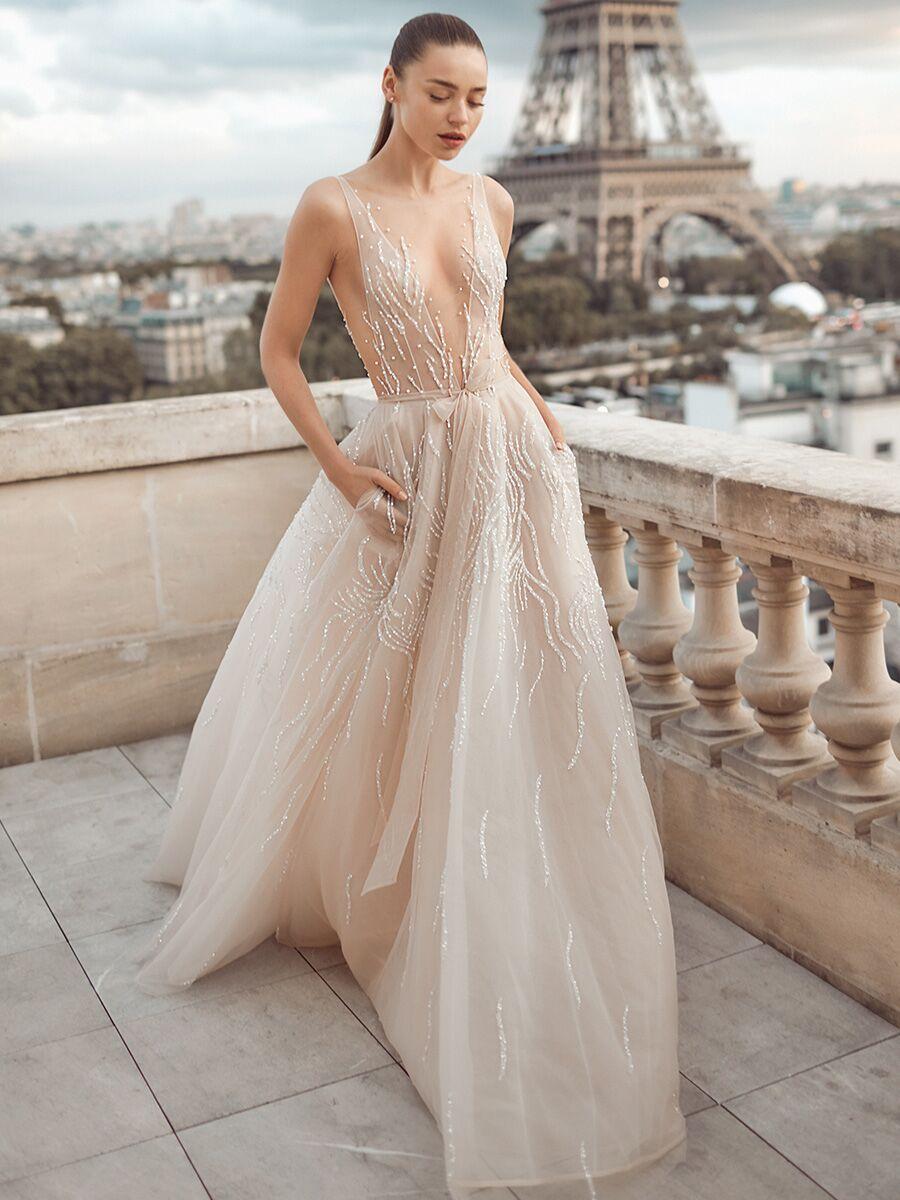 eisen-stein-wedding-dresses-fall-2020-pearls