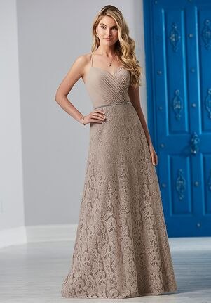 Christina Wu Celebration 22837 Sweetheart Bridesmaid Dress