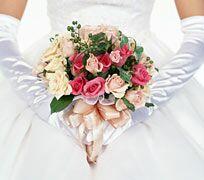 Weddings by Design | Sara Carson - JP