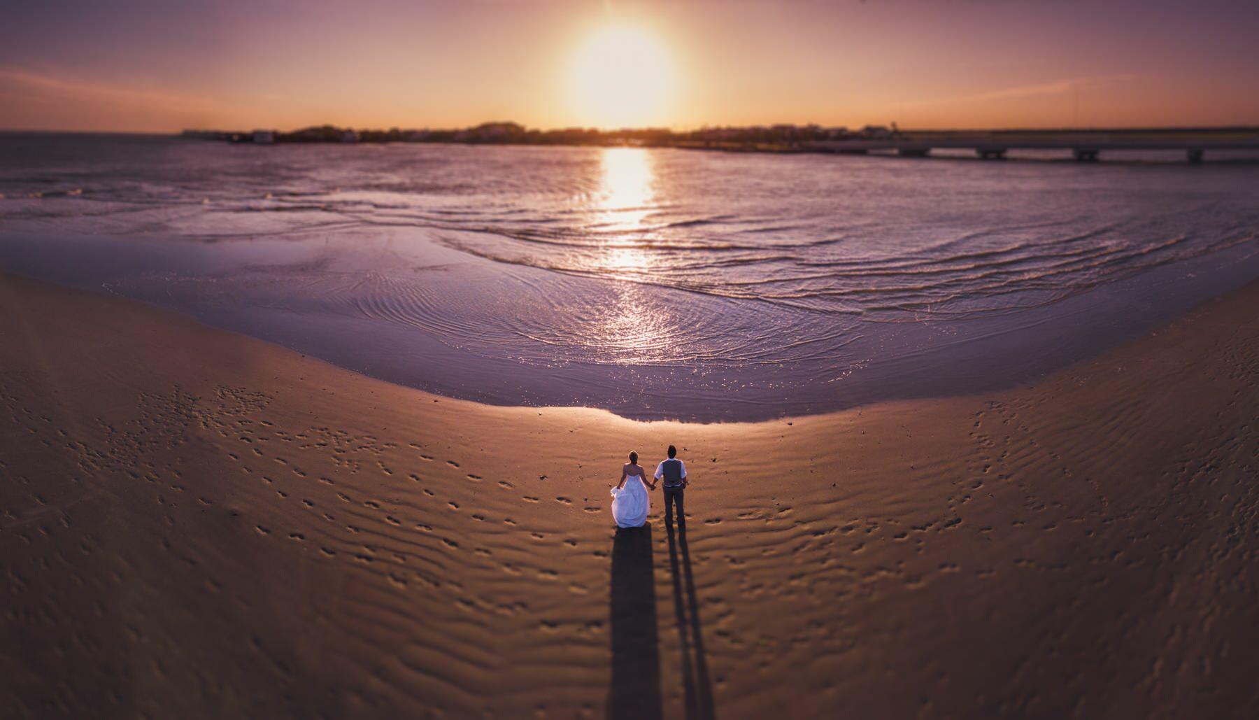 Wedding Photography Charleston Sc: Richard Bell Photography