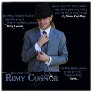 West Palm Beach, FL Magician | Remy Connor Magician/mentalist