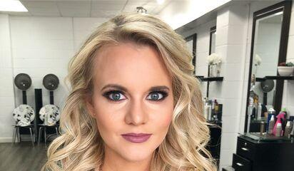Makeup New Orleans Saubhaya