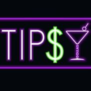 Baltimore, MD Bartender | Tipsy Dollas