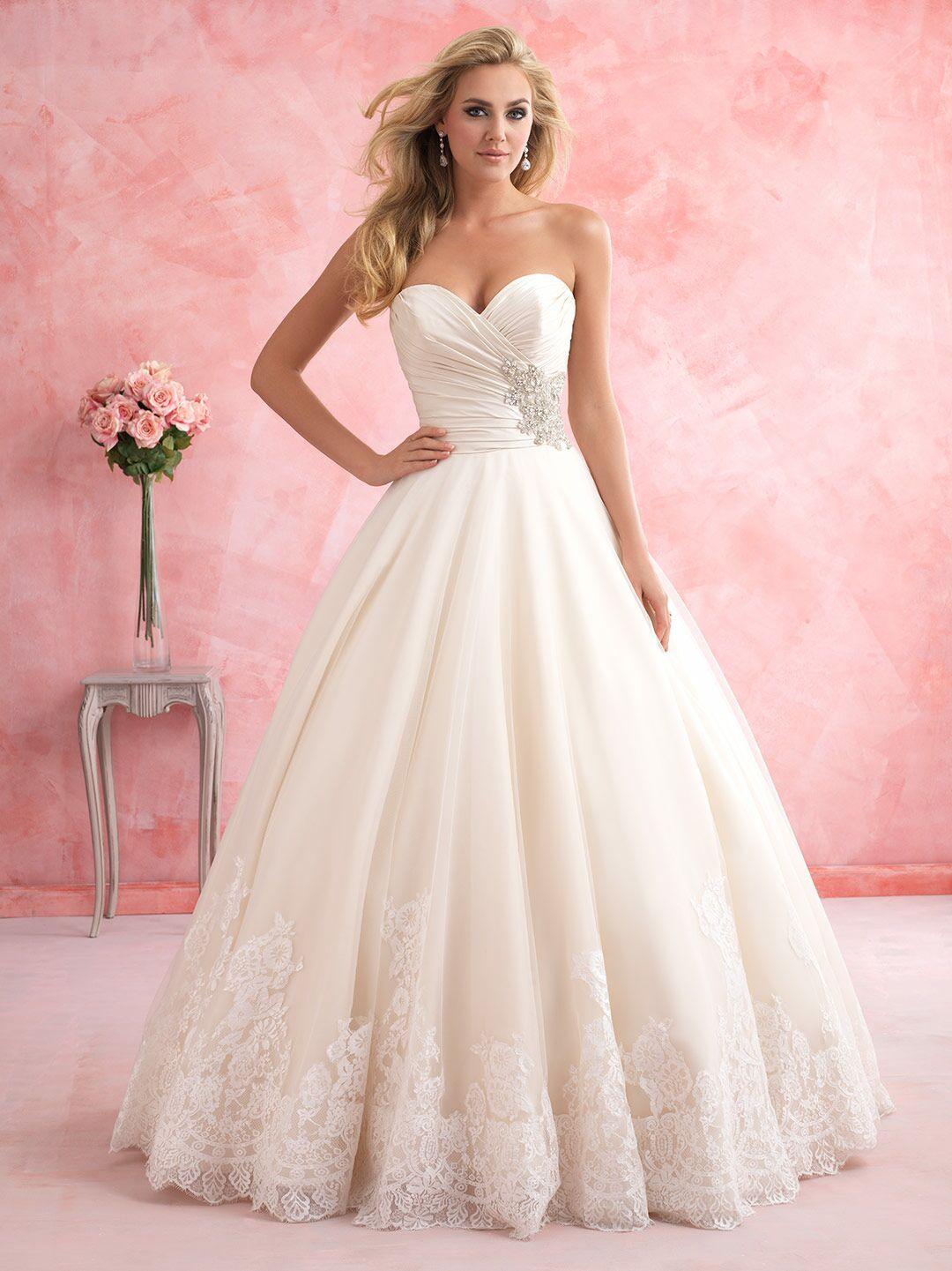Better Bridal Of Pittsburgh Aka Candalina Brides Bridal Salons